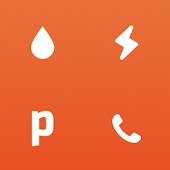 App Bills APK for Windows Phone