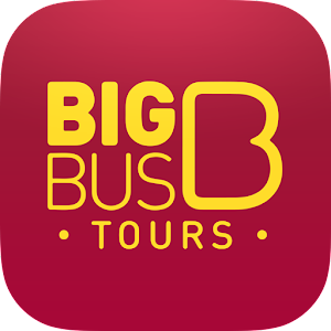 Big City Tours Nyc