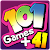 101-in-1 Games file APK for Gaming PC/PS3/PS4 Smart TV