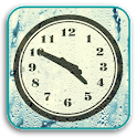 Shower Clock Ultimate icon