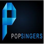 Download Top Pop Singers Videos Lite APK on PC