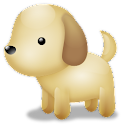 Dog Kind(Free) icon