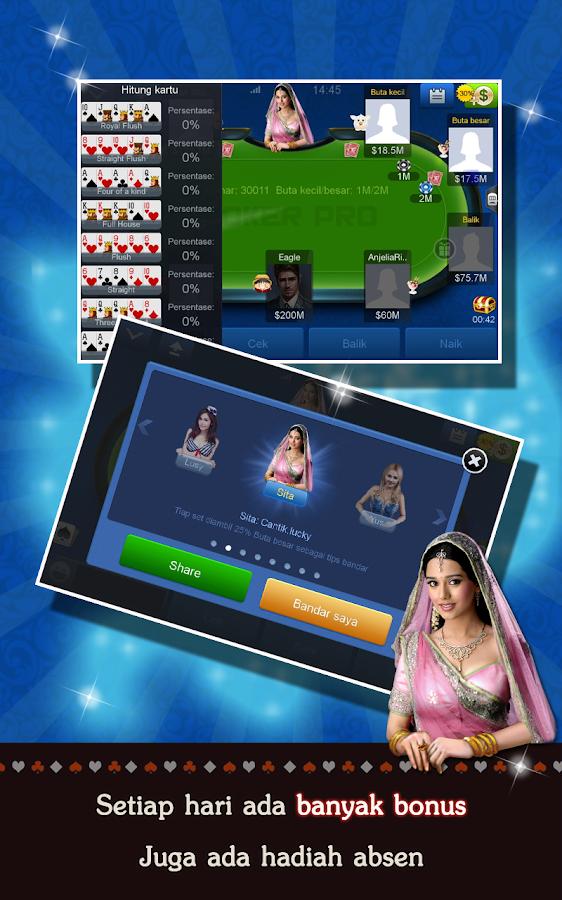 Illegal gambling yahoo