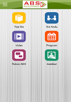 Screenshot of ABSchool