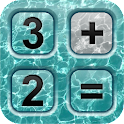 CoolCalc-Water/CircuitBoard icon