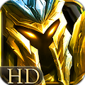 Magic Realms - Fantasy RPG APK for Bluestacks