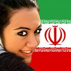 Talk Persian icon