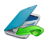 Smart Cover Lite (Screen Off) 1.7.4 Apk