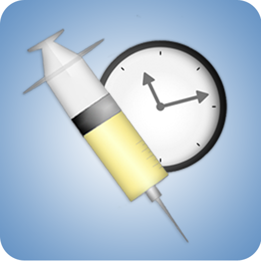 iVaccine - .. file APK for Gaming PC/PS3/PS4 Smart TV