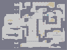 Thumbnail of the map 'sCAR sYMMETRY'