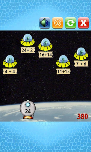 玩免費解謎APP|下載Smart Educational kids Games L app不用錢|硬是要APP