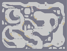 Thumbnail of the map 'Psychosis'