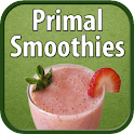 Primal Smoothies icon