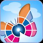 AccessToGo RDP/Remote Desktop icon
