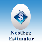 Nest Egg Estimator icon