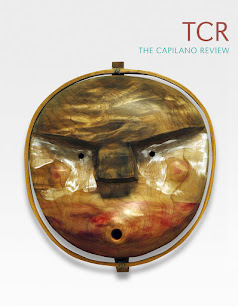 The Capilano Review - Series 3, No. 20