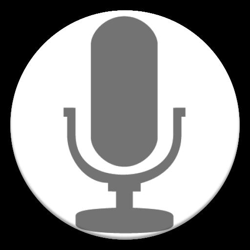 Wichita Karaoke Songbook LOGO-APP點子