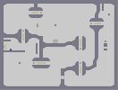 Thumbnail of the map '01-1: Circuit Breaker'