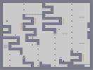 Thumbnail of the map '54-1: Numero Dos'