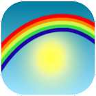 Learn Colors icon