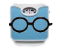 MoMojo Point Tracker icon