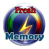 Free Fresh Memory APK for Windows 8