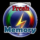 Download Fresh Memory APK