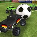 Descargar World Truck Ball 1.2 APK