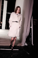 FW14 JILL STUART NEW YORK 02/08/2014