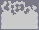 Thumbnail of the map 'GoldFinger V1.1'