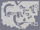 Thumbnail of the map 'Flexi Pipe'