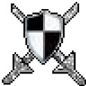 Warriors Oath - RPG (FULL) icon