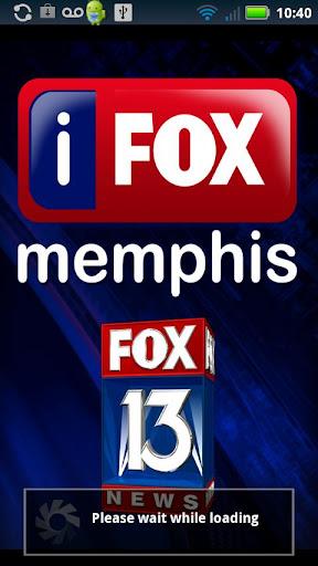 iFOX Memphis