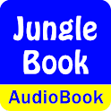 The Jungle Book (Audio) icon