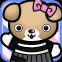 Goodbye Puppy icon