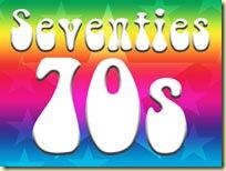 70s-seventies