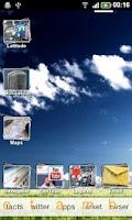 Screenshot of ADWTheme Free