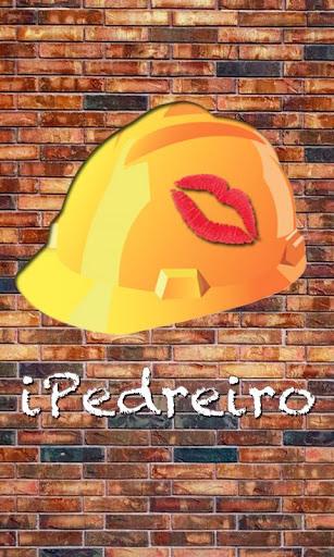 iPedreiro
