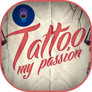 download full my name tattoo creator 1 0 apk full apk download apk games apps. Black Bedroom Furniture Sets. Home Design Ideas