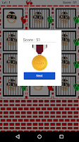 Screenshot of Jail Keeper