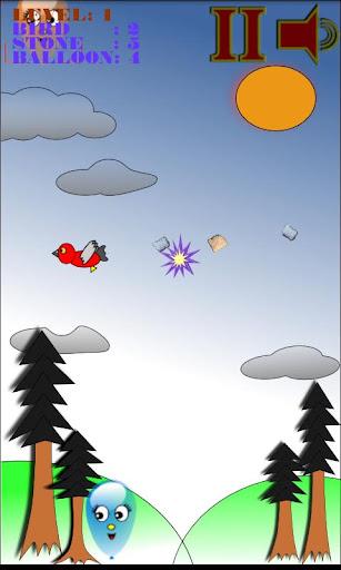 氣球戰爭免費