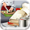 Cooking Games APK for Ubuntu