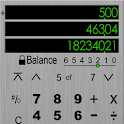 Accountant Calculator