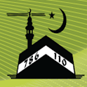 UK Shia Salaat Times icon