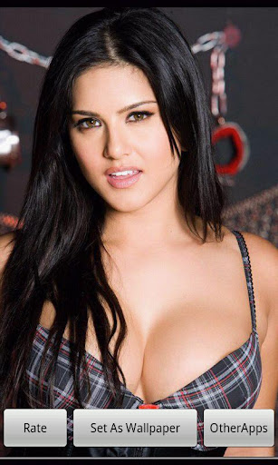 sunny-leone-xxx-new-collection for android screenshot