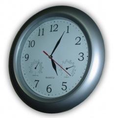 250px-Wall_clock