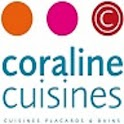 coraline cuisines icon