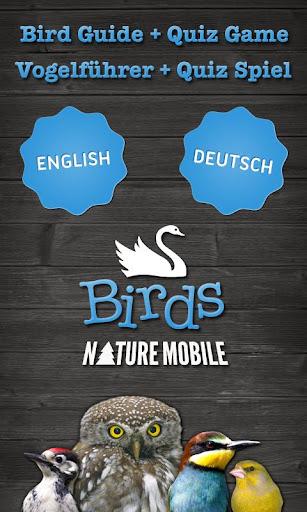 Birds PRO