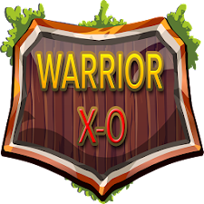 Warrior xo