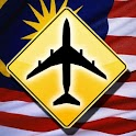 Malaysia Travel Guide icon